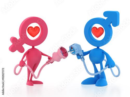 LoveLinks rencontres