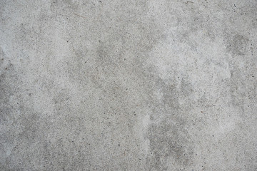 Concrete/ Concrete or cement texture or background.