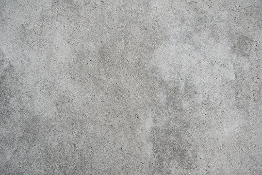 Concrete/ Concrete or cement texture or background.