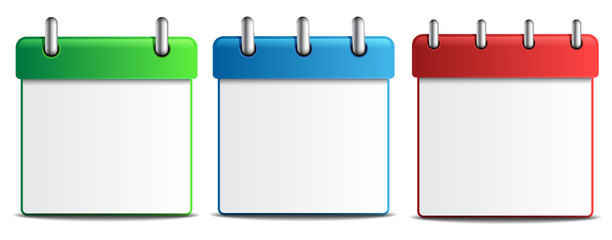 Blank Calendar Day Icon : Search photos quot calendar icon