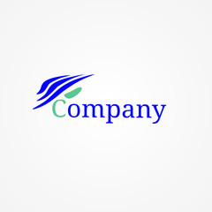Brand name for business companies