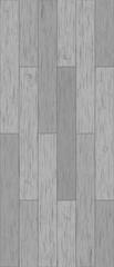Wood parquet - vector seamless pattern