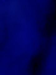 abstract dark blue vintage grunge background