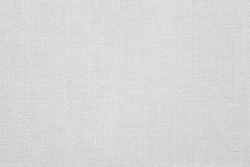 white linen background
