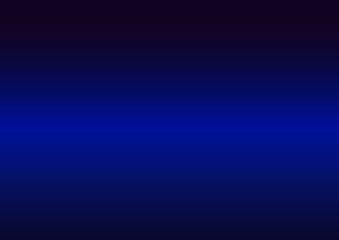 Royal Blue blur Background illustration vector