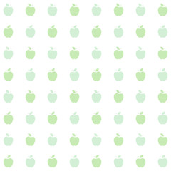 Green Dot Background Pattern Vector EPS10, Great for any use.