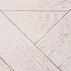 Wooden floor. Texture, pattern. Very bright floor. Close-up