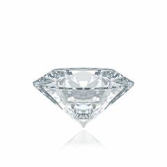 diamond classic cut