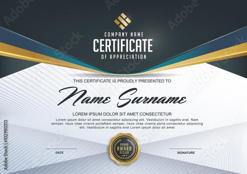 elegant certificate templates free koni polycode co