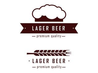 logos of beer_3