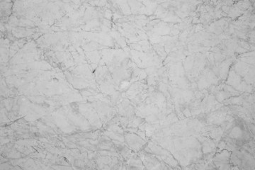White marble patterned texture background. marble of Thailand, a