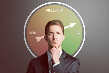 gmbh transport verkaufen anteile einer gmbh verkaufen urteil Firmenmantel gesellschaften GmbH