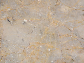 White old marble patterned