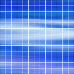 light blue tile pattern Backgrounds blue white purple - geometric grid - Kachelmuster Bildhintergrund blau weiß violett - geometrisches Gitter