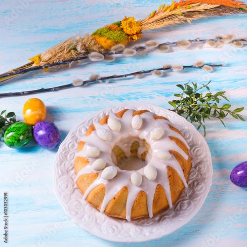 "Easter babka"" Stock photo and royalty-free images on Fotolia.com ..."