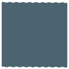 Guilloche Background Pattern For Certificate,