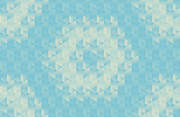 Bright colorful cubic vector background for print or web use/Bright colorful cubic vector background for print or web use