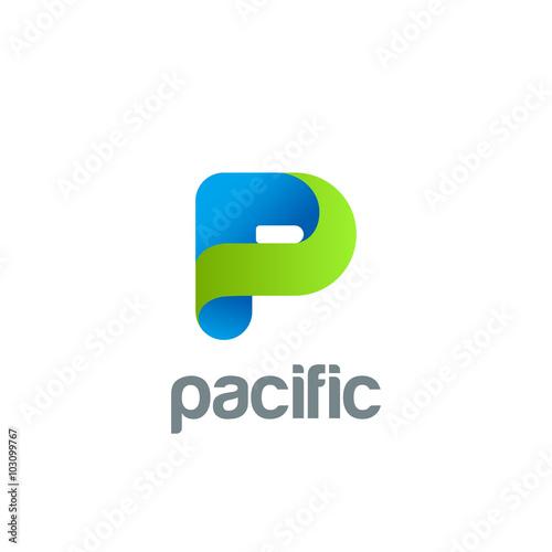 Website Logo Design  Get A Custom Logo and Website Design