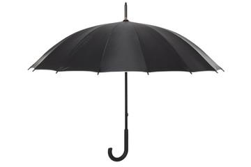 d17ee069b Umbrella photos, royalty-free images, graphics, vectors & videos ...