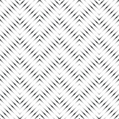 Seamless pattern398
