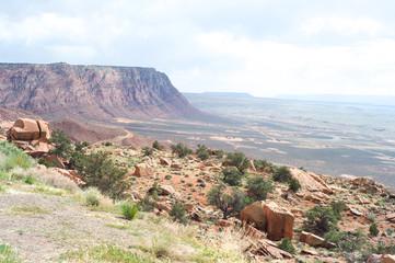arizona view