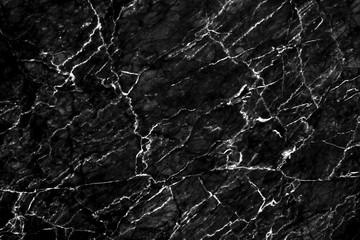 concept of black marblebackground