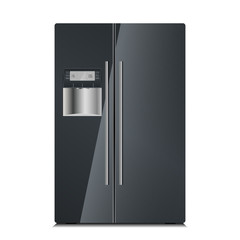 Refrigerator or Fridge