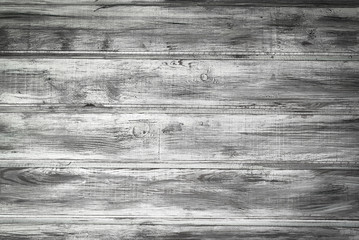 The dark grey wood texture