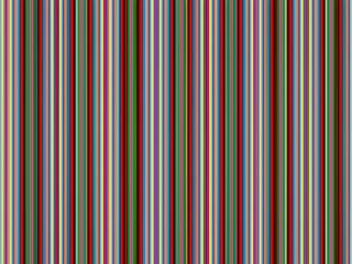 Разноцветный фон с полосами.