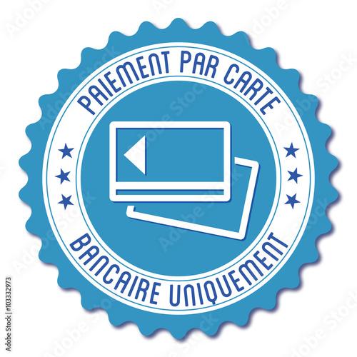 logo paiement par carte bancaire fichier vectoriel libre de droits sur la banque d 39 images. Black Bedroom Furniture Sets. Home Design Ideas