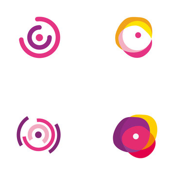 breast logo