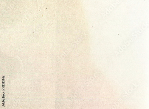 elaborate vintage canvas paper texture for artisan background stock