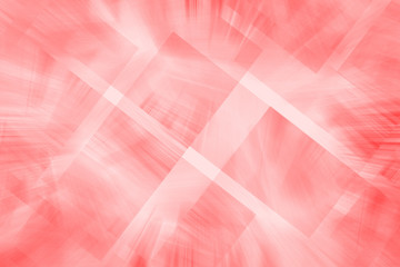 pink background with geometric texture