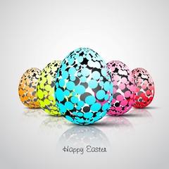 easter-egg-mesh4
