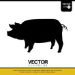 "Detaily fotografie Home Improvement Construction Realty Concept 103474352,Farm icon design """