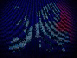 EU hacking hazard