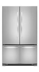 Massive Refrigerator