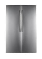 Big Refrigirater