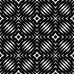 Design seamless grid pattern