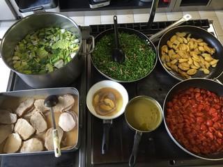 cucina cucinare cibo mangiare hotel ristorante cuoco chef