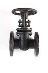 fittings taps industry
