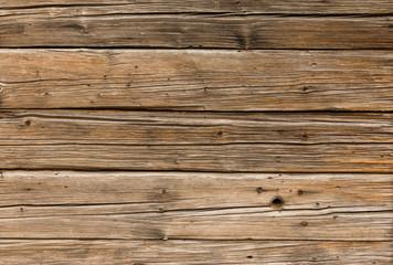 Bilder und videos suchen horizontale bretter - Holzwand rustikal ...