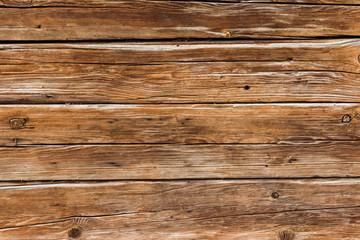 Bilder und videos suchen warmes holz - Holzwand rustikal ...