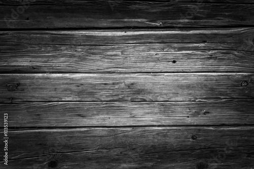 Schwarzes Holz holz hintergrund rustikal bretterwand aus holz schwarz weiß