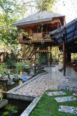 Filippine - Natura Boutique Hotel
