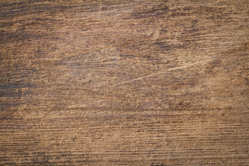 Old wooden texture background.