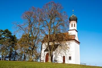 Loretokapelle Altdorf