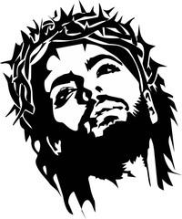 jesus christ_clipart