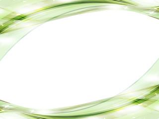 新緑 緑 テクスチャ 背景