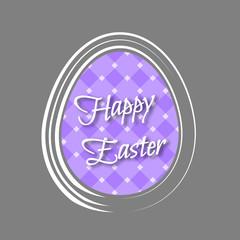 Osterei - Happy Easter